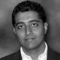 Ananth Natarajan
