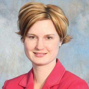 Julie Martin Trenor web